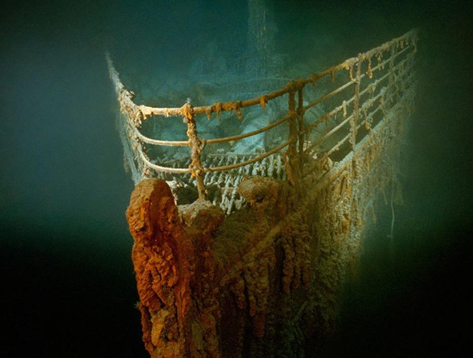 2020-05-27-titanic-1912