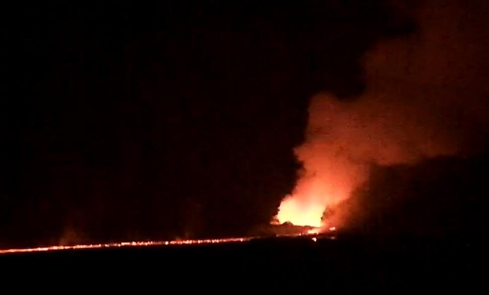 2014.10-25 Kistufel éruption