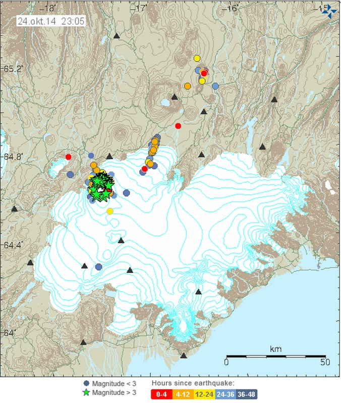 2014.10-25 Vatna séismes